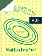 105909314-Transits-by-Reinhold-Ebertin.pdf