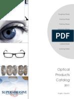 optical-catalog.pdf