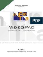 videopad tutorial.pdf