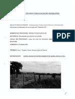 Eng Rogerio-Parecer Tecnico Avaliacao Imobiliaria