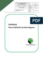 MPSI.pr.04-Criterios Áreas Seg