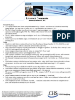 12.3.14LivestockWire.pdf