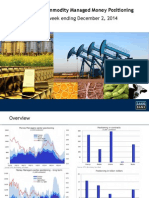 2014 12 08_commodity cot (1).pdf