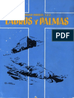 Lauros Palmas
