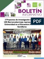 Boletín BI-32-14
