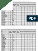 Popis poslodavaca koji ne isplaćuju plaće-FIZIČKE OSOBE.pdf