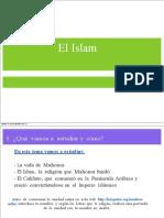 Tema 2 Islam