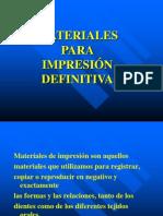 Elastmeros Impresionesdefinitivas 121108193157 Phpapp01 Copiar