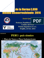 2014 CIPTrujillo-NormaE030