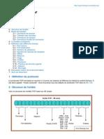 Frameip.com-Entte TCP Par SebF (1)