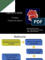 semideglucin-090815215922-phpapp02