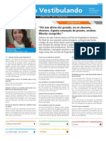 Painel Entrevistas PDF 1462