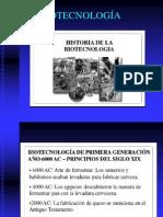 1. Manejo de microorganismos 2014-04-24.pdf