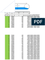 Calculo volumen de tanques de combustible.pdf