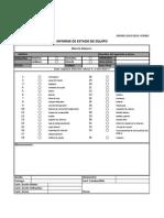 Formato Excavadoras Ops001 Dic42014 Ver003