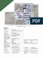 Ownership Information.pdf