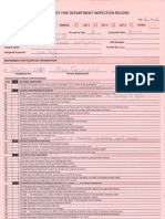 Amer Eagle - CC Fire Dept Insp.pdf