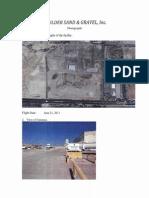 Tab 9 - Photographs.pdf