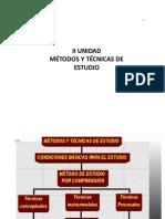 52601508-Metodos-y-Tecnicas-de-Estudio.pptx