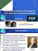 kanbanoverview2-110121125922-phpapp01