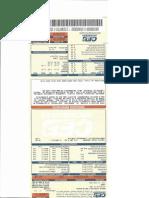 scan   conta _luz2.pdf
