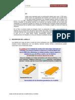 Procedimientladrilloso de Laboratorio de Ladrillo (1)