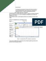 Examen Anual Computo (1)