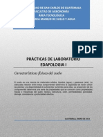 Manual Practicas de Laboratorio Edafologia i[1]