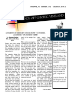 2002 Summer Newsletter