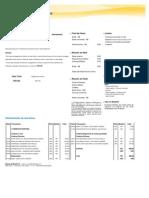 gerarFatura.pdf