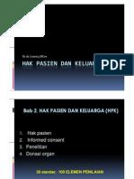 25. STANDAR DAN INSTRUMEN HAK PASIEN DAN KELUARGA.pdf