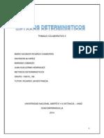 Tc2 Metodos Deterministicos Grupo 108