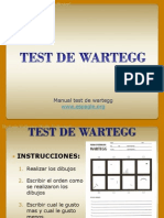 Test de Wartegg By Luis Vallester.pdf