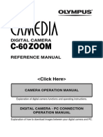 c60z English reference manual
