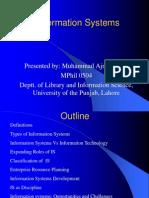 informationsystemspresentationfinal