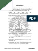 3DP.pdf