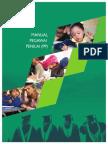 Manual_PBPPP_Penilai.pdf