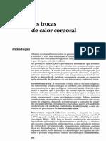 biotermologia 1.pdf