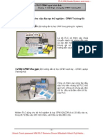 Hướng Dẫn Tự Học PLC CPM1 Qua Hình Ảnh [Unlockplc.com]