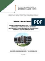 1+-+Directiva+Liquidación+de+Oficio+Obras (1)
