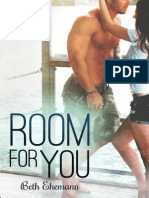 Beth Ehemann - Room for You