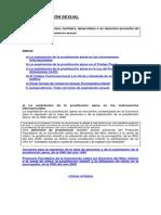 Explotacion_Sexual.pdf