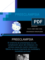 preeclampsia-091117231108-phpapp01.ppt