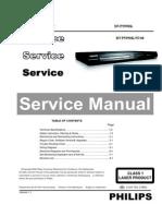 philips_dvp5990k-55-98.pdf