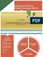 Penegakan_HAN.pdf