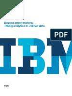 BI_IBM