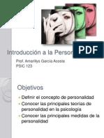 introduccin a la personalidad psyc 123