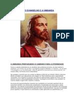 Evangelho_no_Lar_Umbandista.pdf