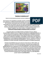 Modelo Hidarulico_Rio Nautla Cuenca Baja