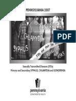 2007_STD_Regional_Report.pdf